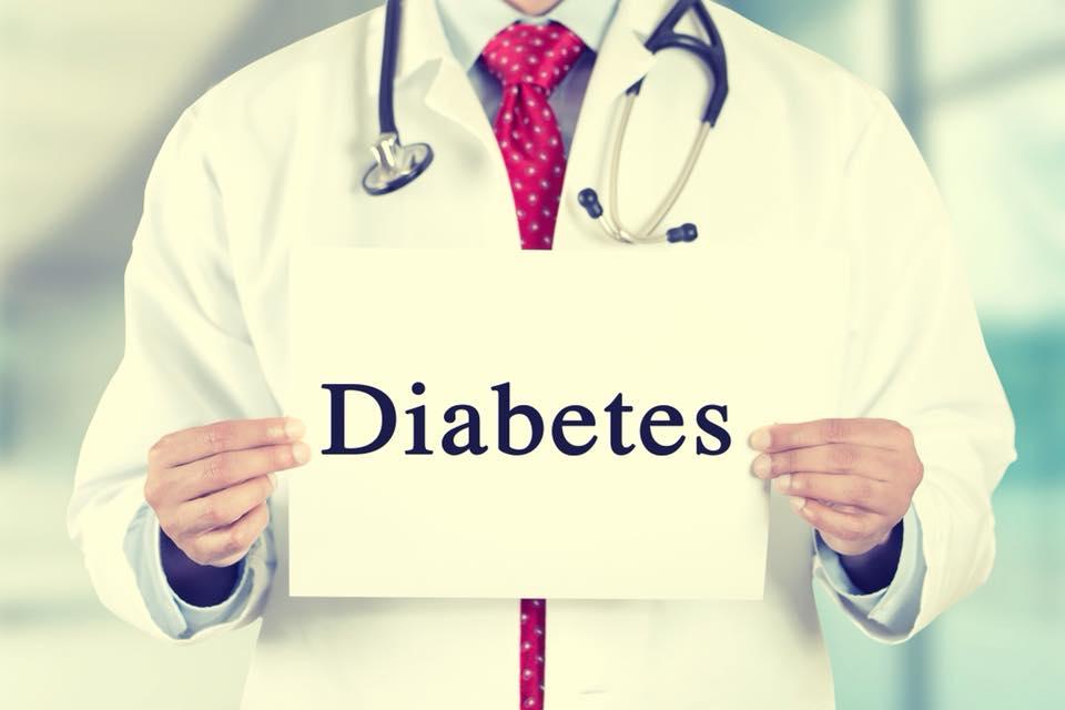 סוכרת: מחלה גנטית או מחלה תלוית אורח חיים שניתן להתגבר עליה?