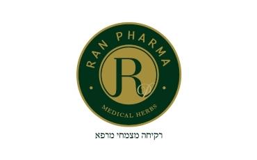 S-ran-farma