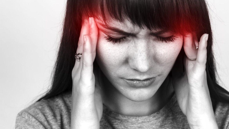 מיגרנה – איך תזונה קשורה אליה?