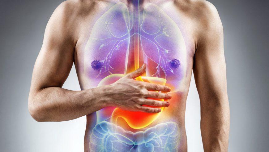 תרופות לצרבת – האם הן בטוחות?